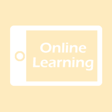 Picture for category Online Learning Academy