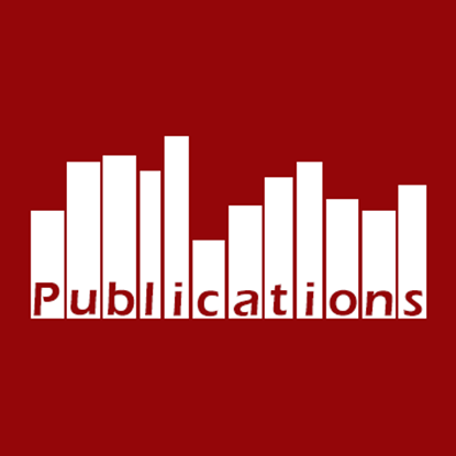 Picture of Publications