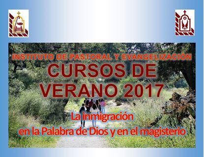 Picture of IPE Cursos de Verano 2017
