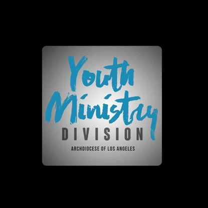 Picture of Youth Ministry Specialization Registration - St. Didacus