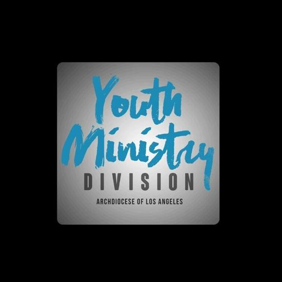 Picture of 2018 National Certificate Program in Youth Ministry Studies - Team Registration