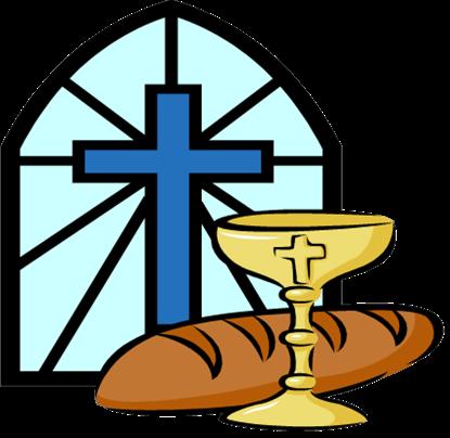 Picture of Entrenamiento para Ministros de Eucaristia St Clement