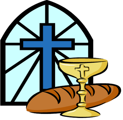 Picture of Entrenamiento para Ministros de Eucaristia St Bernadette