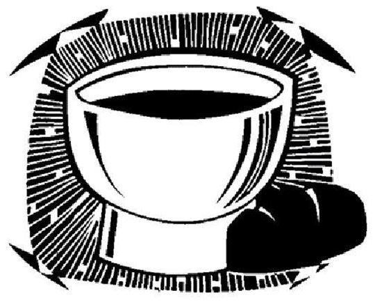 Picture of Entrenamiento para Ministros de Eucaristia