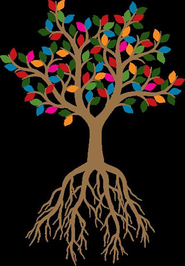 Picture of Rooted in Diversity, We Grow in Unity    Arraigados en la Diversidad, Crecemos Juntos