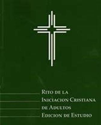 Picture of Una Mirada al Libro de RICA