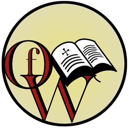 Picture of Entrenamiento de Lectores Divine Saviour