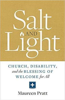 Picture of Salt and Light Workshop 10/27/18