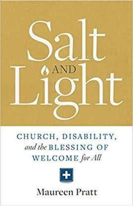 Picture of Salt and Light Workshop 11/10/18
