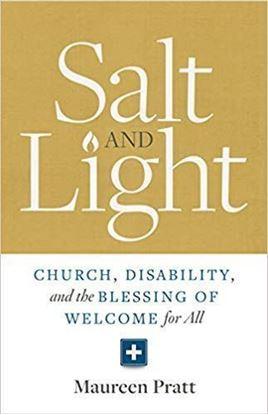 Picture of Salt and Light Workshop 1/12/19