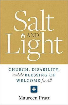 Picture of Salt and Light Workshop 1/19/19