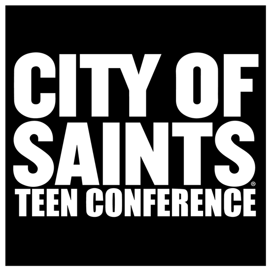 Picture of City of Saints 2019 Pre-Registration