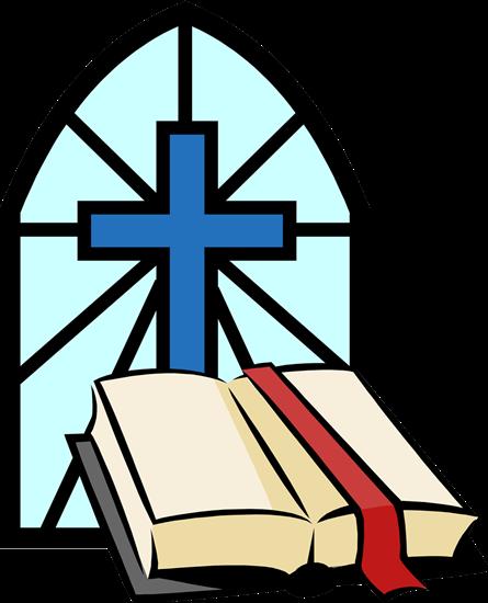 Picture of Entrenamiento de Lectores - San Ignacio de Loyola