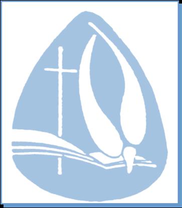 Picture of Curso Avanzado para Ministerios Catequéticos - Año de Teología: Sesión 8