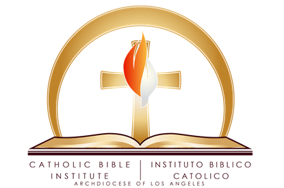 Picture of Catholic Bible Institute Audio Recordings