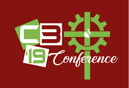 Picture of Conference 2019 Group Registration
