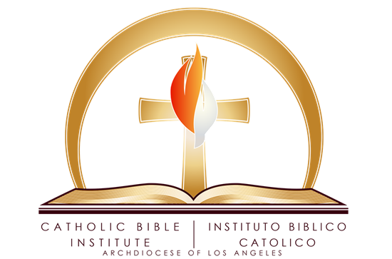 Picture of Catholic Bible Institute: New Testament Year, 2019 - 2020 (English)