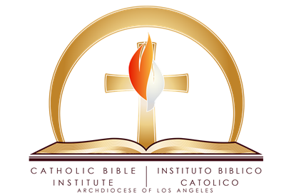 Picture of Catholic Bible Institute: Practicum Year, 2019 - 2020 (English)