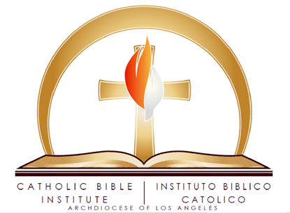 Picture of   Intermedio  IBC Instituto Bíblico Católico