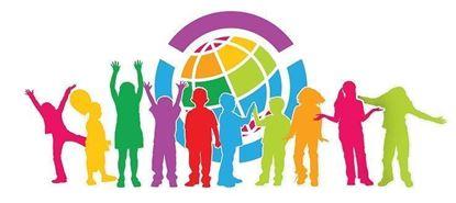 Picture of Catequesis para Niños y Niñas con Necesidades Especiales- Saint Anthony, Long Beach