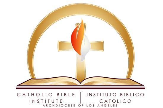 Picture of Catholic Bible Institute: Old Testament Year, 2020 - 2021 (English)