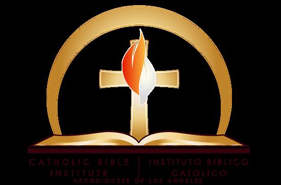 Picture of Catholic Bible Institute: Practicum Year, 2020 - 2021 (English)