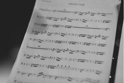 Picture of Cómo Leer Música - En Línea