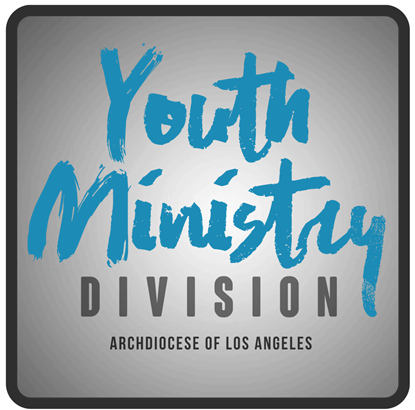 Picture of YOUTH MINISTRY SPECIALIZATION:  VISION AND SKILLS FOR FORMING MISSIONARY DISCIPLES