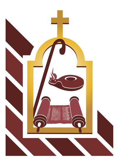 Picture of ORE-IPE MINISTERIOS EN LA IGLESIA 8-1-20
