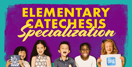 Picture of Elementary Specialization (Zoom Modality) English_Nov-2020