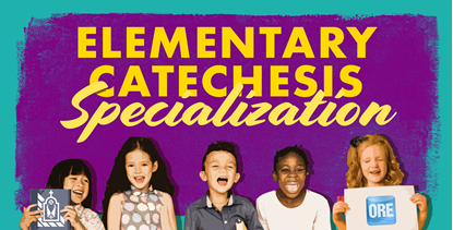 Picture of Elementary Specialization (Zoom Modality) English_Oct-2020