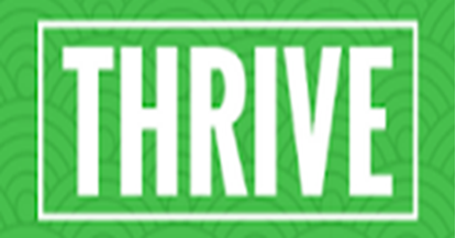 Picture of THRIVE 2020
