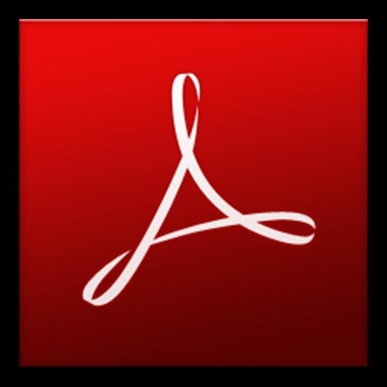 Picture of Adobe Acrobat Pro DC v20
