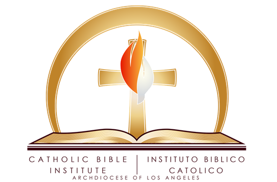Picture of Catholic Bible Institute: New Testament Year, 2021 - 2022 (English)