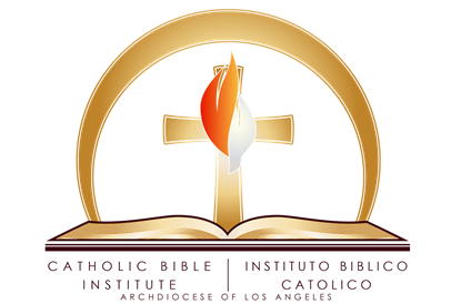 Picture of Catholic Bible Institute: Practicum Year, 2021 - 2022 (English)