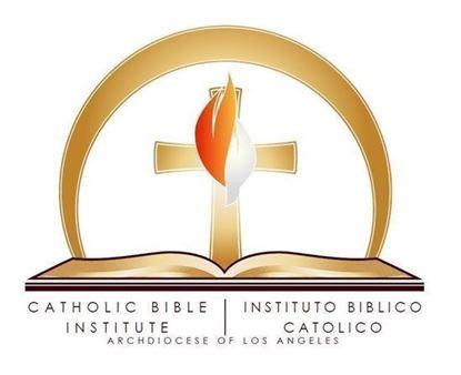 Picture of ORE-IBCP1-Curso Biblico Los Angeles (Virtual) 2021-2022