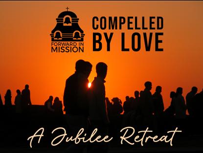 Picture of Jubilee Retreats